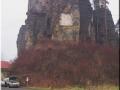 Czech fortress.JPG