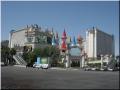 Excaliber Las Vegas.jpg