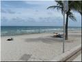 Ft_Lauderdale_Beach.jpg