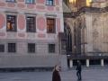 Izabel at Prague Castle.jpg