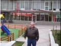 Me_at_Andys,Moldova.jpg