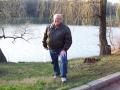 Me_at_park_at_Riscani-sm.jpg