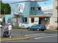 Mural_at_Chemainus. BC2.JPG