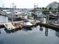 Nainamo Harbor.jpg