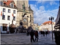 Prague clock wall.JPG