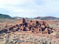 Ruins_in_Arizona-1.jpg
