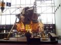 Space_shuttle-sm.jpg