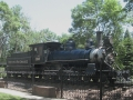 Steam_Engine_in_Colorado_Springs.jpg