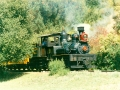 Steam_train_near_Santa-Cruz.jpg