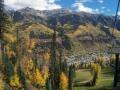 View of Telluride-sm.jpg