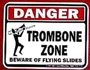 Danger_trombone_zone