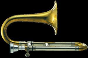 Piccolo_trombone