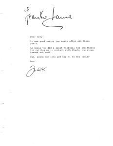 Frankie-Laine-letter